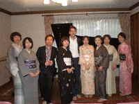 100314mit_kimono_leute1