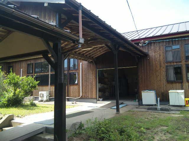 倉敷ジュニア合宿